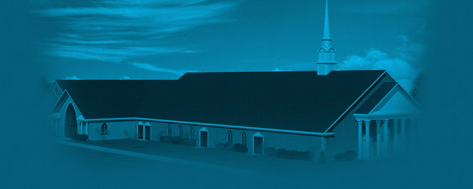 Case Study First Church Of The Nazarene Marion Oh Zion Church